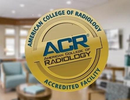Le centre régional de cancérologie Hope est accrédité par l'ACR