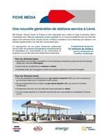 Fiche Média (Groupe CNW/Énergir)