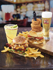 Red Robin Gourmet Burgers and Brews Unveils the French Onion Ringer and Brings Back Fan-Favorite El Ranchero as its Latest Fall Menu Items