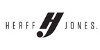 Jeff Blade Joins Herff Jones As Chief Financial Officer &...