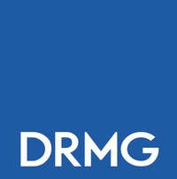 DRMG Acquires Valassis Canada (CNW Group/Direct Response Media Group Inc.)