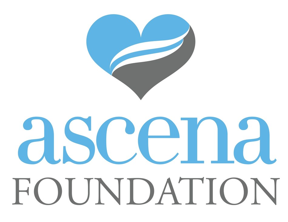 (PRNewsfoto/ascena Foundation)