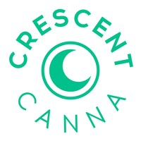 Crescent Canna products are made from organic CBD and independently tested at third-party labs to ensure quality and potency.