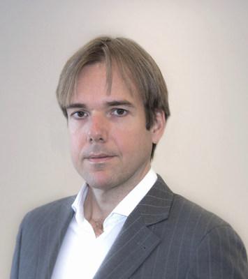 Edwin Scholte