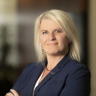 Michael Baker International Names Tanya Bilezikjian, P.E., Vice President and Office Executive