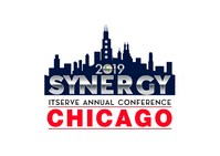 Synergy 2019 Logo