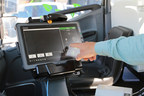 Getac Select™ Delivers Comprehensive, Specialized Solutions to Customers Across a Wide Range of Sectors and Applications
