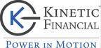 Kinetic Financial Shares Best Advice for Financial Planning Month