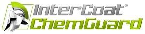 InterCoat ChemGuard Logo