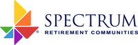 Spectrum Retirement Communities (PRNewsfoto/Spectrum Retirement Communities)