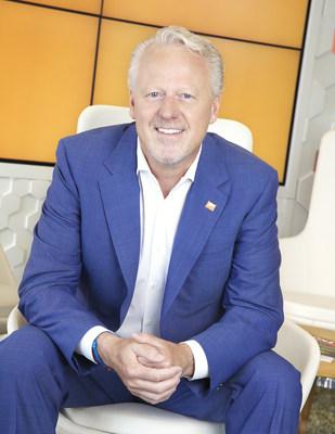 MDVIP Chairman and CEO Bret Jorgensen