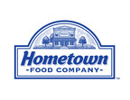 Hometown Food Company Appoints Tom Polke as President and Chief Executive Officer