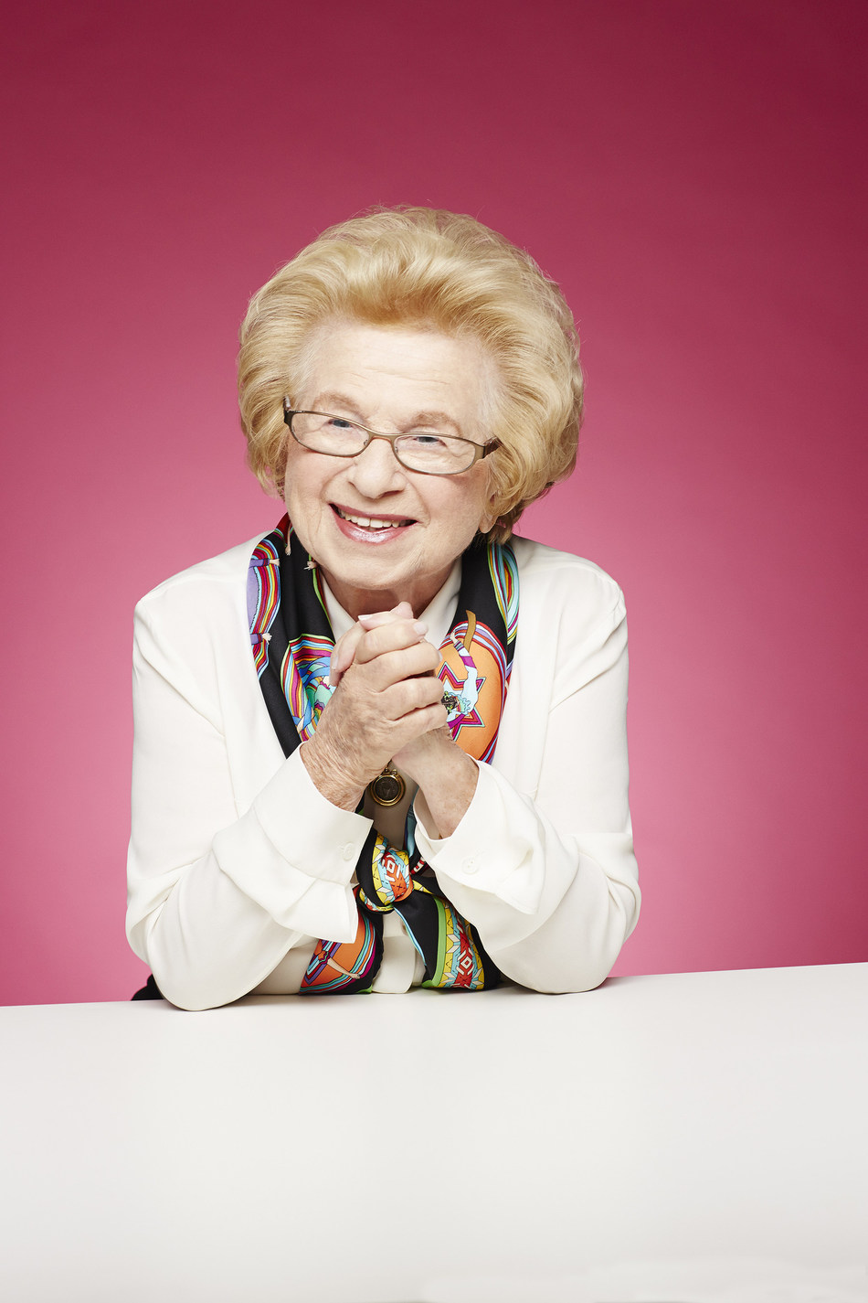 Travel Site Hotwire And Dr. Ruth Westheimer Join Forces To Invite More Americans To Enjoy The Benefits Of Quickie Trips