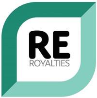 RE Royalties. Renewable Energy Finance. (CNW Group/RE Royalties Ltd.)