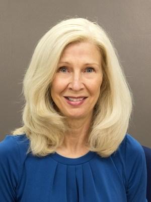 Dr. Annette L. Stanton, UCLA