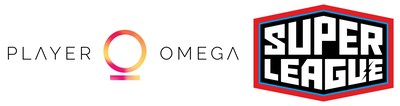 Player Omega, the first-of-its-kind gaming and esports lifestyle tour, and Super League Gaming, which brings live and digital esports entertainment and experiences to everyday gamers, announced a partnership to commit year-round opportunities for gaming communities in the underserved markets that will make up a large part of the Player Omega 2020 tour.