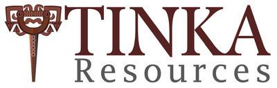 Tinka Resources Limited (CNW Group/Tinka Resources Limited) (CNW Group/Tinka Resources Limited)