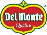 Del Monte Foods (PRNewsfoto/Del Monte Foods)
