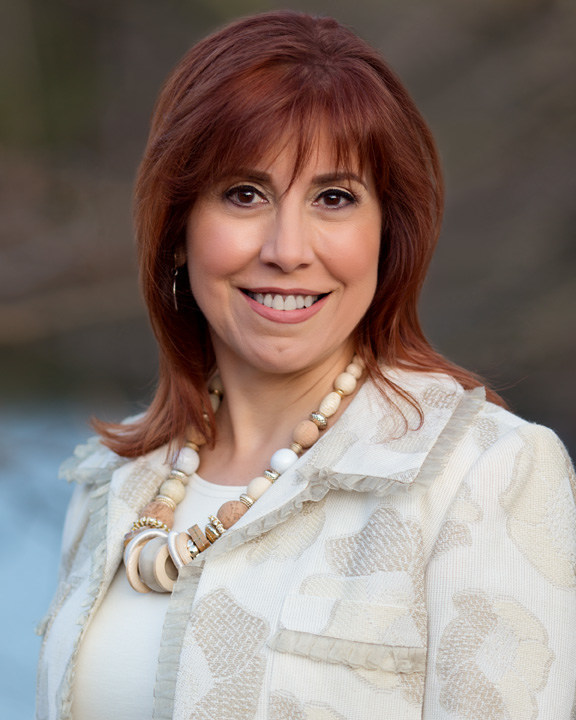 Lori Calabrese, MD, Innovative Psychiatry,  South Windsor, Connecticut