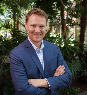 Scott Hampel promoted as president of MedeAnalytics.