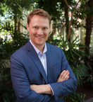 MedeAnalytics Promotes Scott Hampel to President