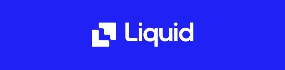 World's Largest Fiat Crypto Platform Liquid.com Announces Completion of Group Restructuring (PRNewsfoto/Liquid.com)