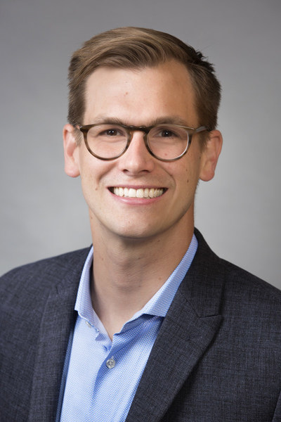 DNA Behavior's Ryan Scott