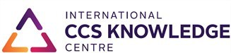 International CCS Knowledge Centre