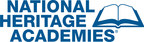 National Heritage Academies Teacher and Administrator Announced...