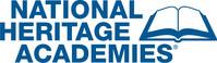 National Heritage Academies (PRNewsfoto/National Heritage Academies)