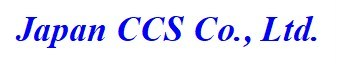 Japan CCS Co., Ltd. (CNW Group/International CCS Knowledge Centre)