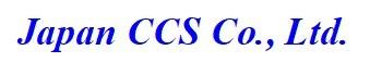 Japan CCS Co., Ltd. (CNW Group/International CCS Knowledge Centre)