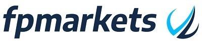 FP_Markets_Logo