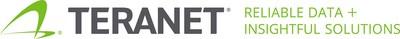 Teranet Inc. (CNW Group/Teranet Inc.)
