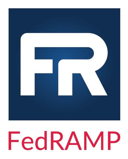 Federal Risk and Authorization Management Program (FedRAMP) (PRNewsfoto/ORock Technologies, Inc.)