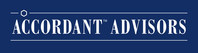 Accordant Advisors Logo (PRNewsfoto/Accordant Advisors)