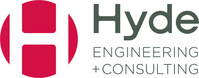 Hyde Engineering + Consulting, Inc. (PRNewsFoto/Hyde Engineering + Consulting, Inc.)