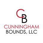 Cunningham Bounds, LLC Attorneys Obtain Listings in 2020 Super...
