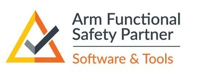 Parasoft Joins Arm's Functional Safety Partnership Program