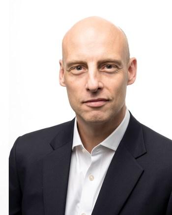 Jonathan Palmer, Vice President of Business Development, AlphaSense