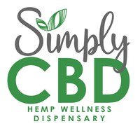 All CBD products carried at Simply CBD in New Orleans are rigorously tested to ensure quality, ingredient transparency, and CBD potency.