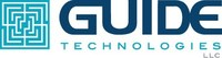 Guide Technologies is a Infor's largest Gold Channel Partner with offices in Cincinnati, OH, Indianapolis, IN & Los Angeles, CA. Their experts use industry best Infor software and their proven implementation methodology to drive digital success for manufacturers across the country.