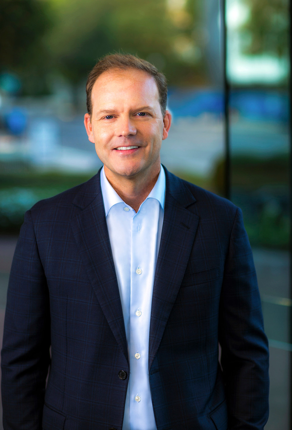 Trey Loughran has been appointed CEO at Purchasing Power, LLC, based in Atlanta. Loughran formerly was president at Bankrate.com and held senior executive roles at Equifax.