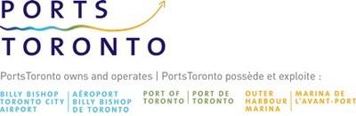 PortsToronto (Groupe CNW/PortsToronto)