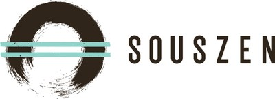 Like a digital sous chef, SousZen is the first  cloud platform  that manages the commercial food preparation process from inventory to cooked meal