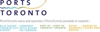 PortsToronto (CNW Group/PortsToronto)