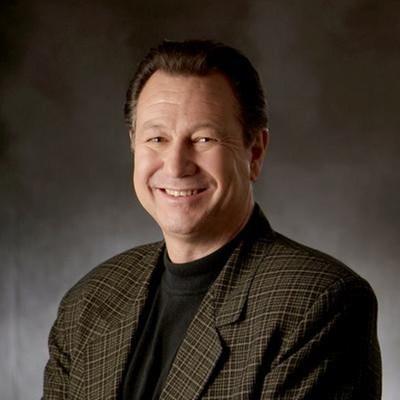 John Leonesio, Board of Managers