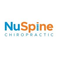 NuSpine Franchise Systems, Inc. Logo (PRNewsfoto/NuSpine Franchise Systems, Inc.)