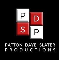 Patton Daye Slater Productions LLC