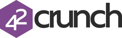 Visit 42Crunch: https://www.42crunch.com